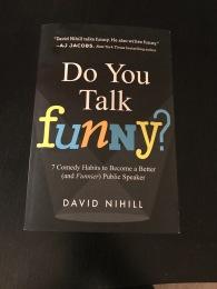 do you talk funny.JPG