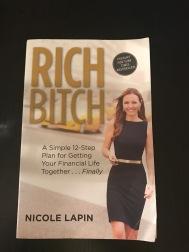 Rich Bitch.JPG