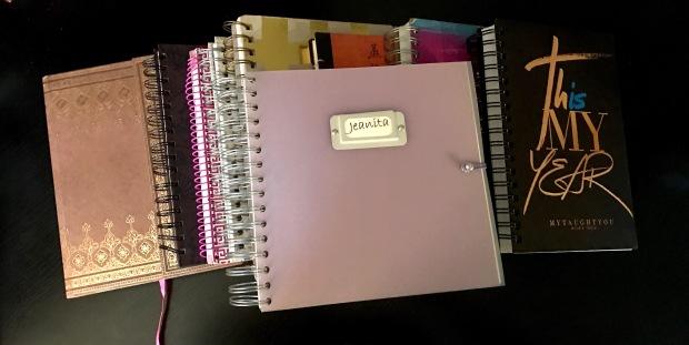 Journals!.JPG